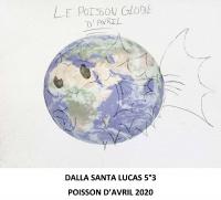 Lucas Dalla Santa